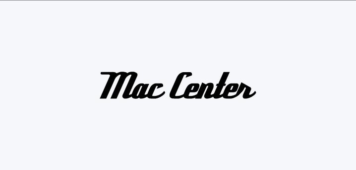 mac-center-1