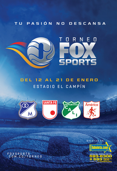 torneo-fox-sports-1