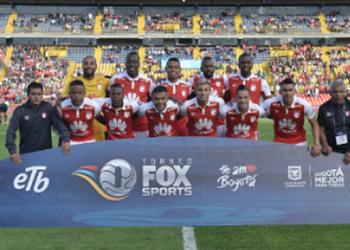 torneo-fox-sports-15