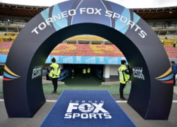 torneo-fox-sports-17
