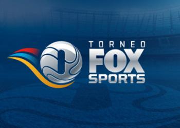 torneo-fox-sports-19