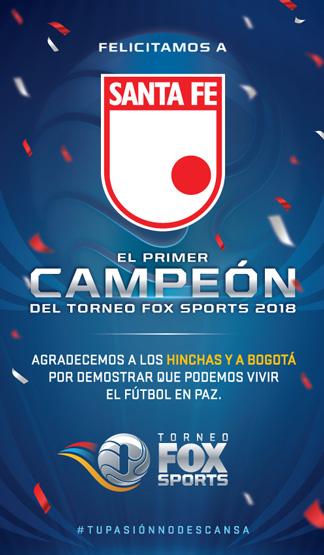 torneo-fox-sports-2
