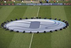 torneo-fox-sports-5