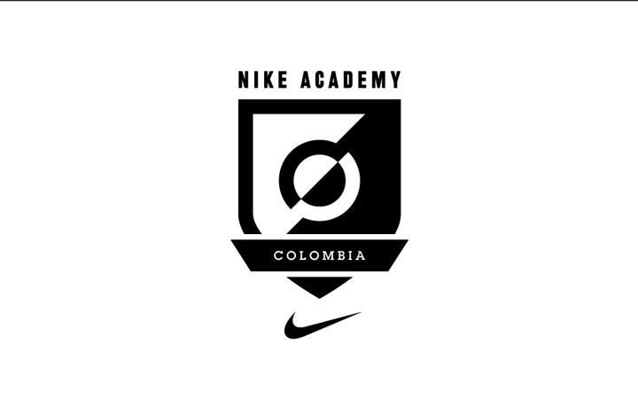 nike-academy-2