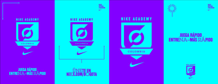 nike-academy-6