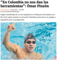 omar-pinzon-2