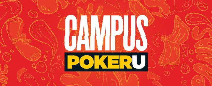 campus-poker-u-1