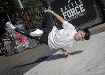 nike-battle-force-bogota-5
