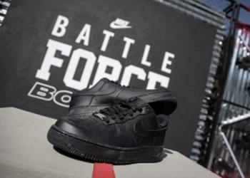 nike-battle-force-bogota-6