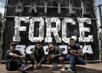 nike-battle-force-bogota-7