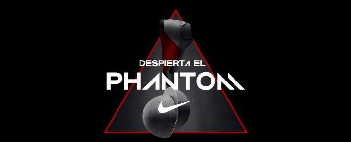 nike-phantom-1