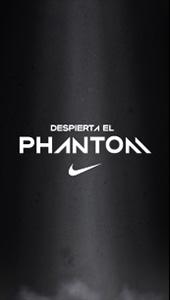 nike-phantom-9