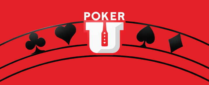 poker-u-1