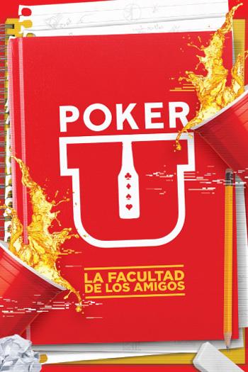 poker-u-2
