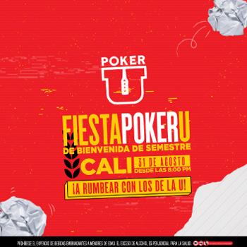 poker-u-5