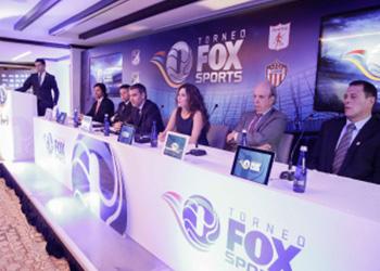 torneo-fox-sports-12